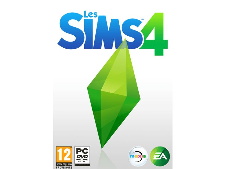 on aime ELECTRONIC ARTS Sims 4 FR PC chez Media Markt