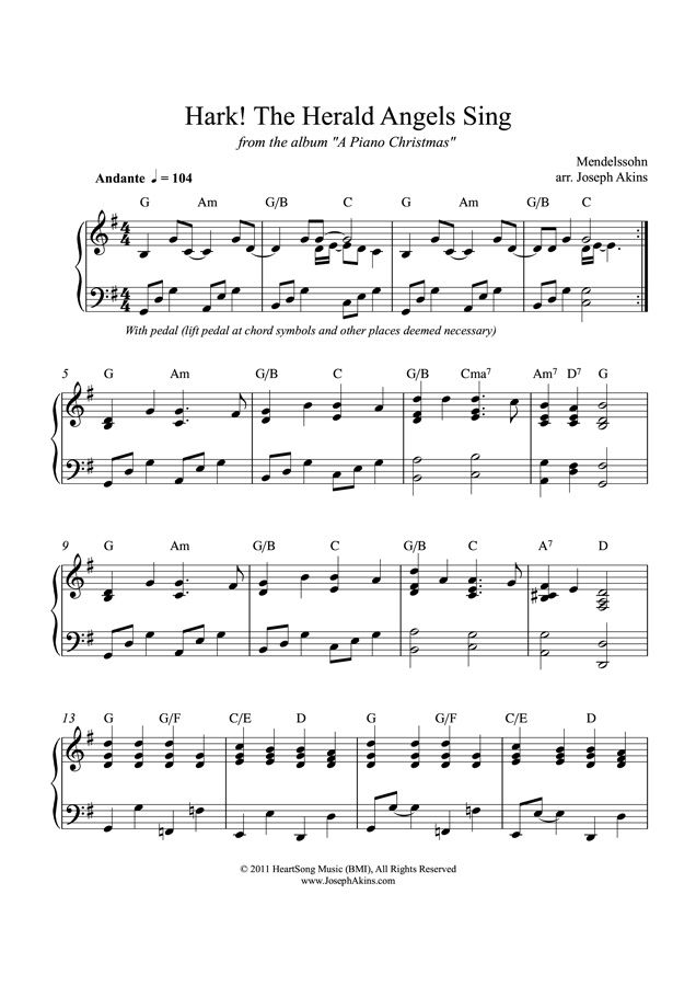 Piano corpse bride piano duet sheet music : 887 best Music. images on Pinterest | Piano, Pianos and Music notes
