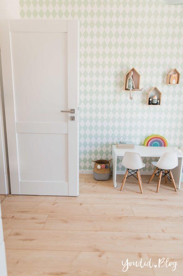 Room Tour Durchs Haus Moderne Kassettenturen Und Unsere Erfahrung Mit Tur Und Zarge Youdid In 2020 Ikea Mobel Pimpen Modern Haus