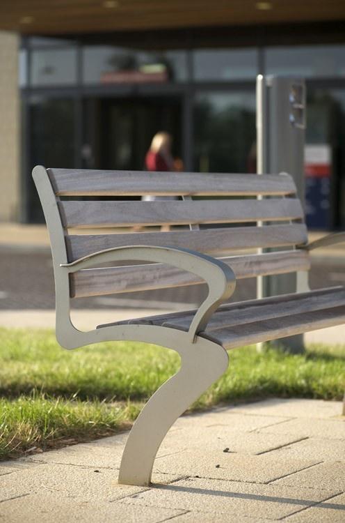 62 best Street Furniture images on Pinterest