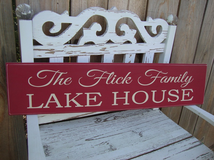 98 Best Lake House Decor Signs Images On Pinterest Lake Signs