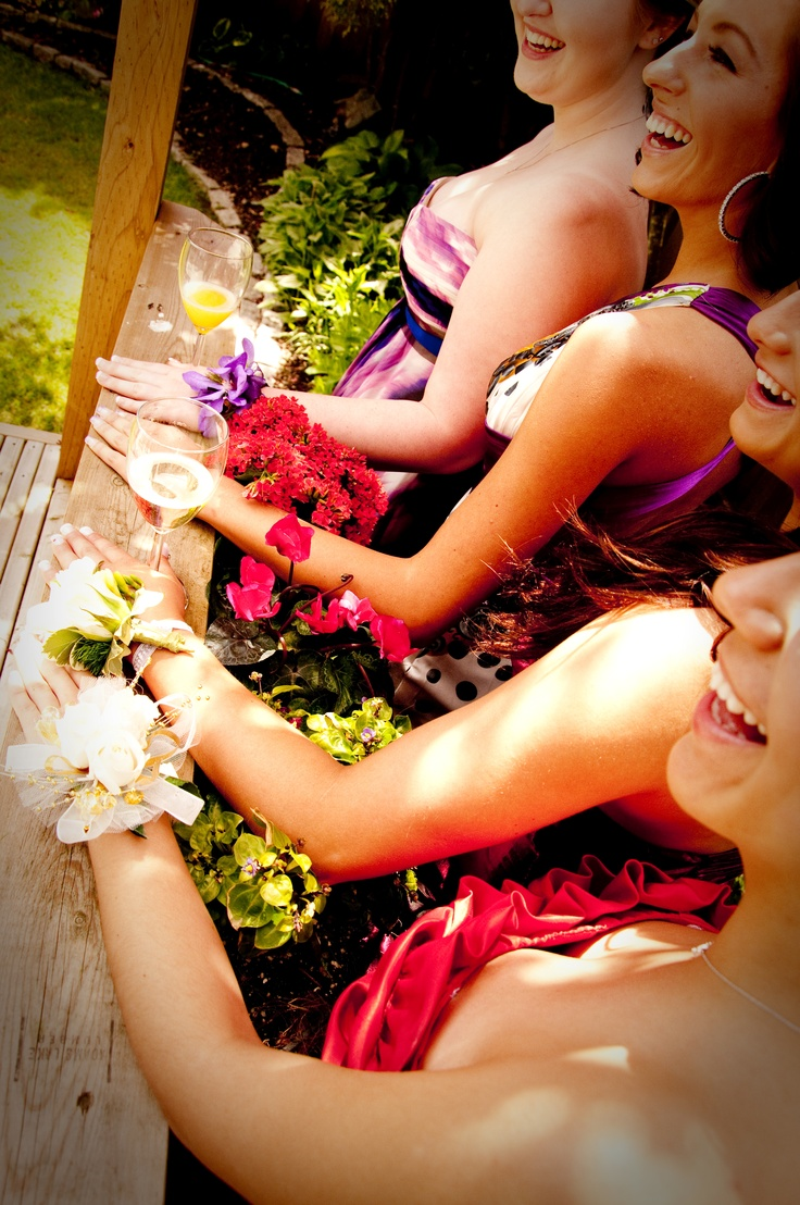 great prom photography @Haley Van Liew Alyssa