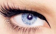 Make your Real Lashes look Fake