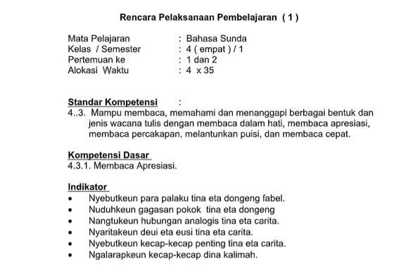20/4/2017 · kunci jawaban soal ulangan akhir semester 2 pkn kelas 3 sd a. Contoh Pupuh Durma Cara Golden