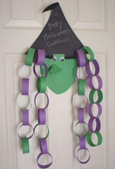 5 Halloween crafts for kids | BabyCenter Blog