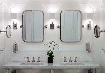 Google Image Result for https://mymotels.com/propertyimages/188410/the_carlyle_a_rosewood_hotel_bathroom_new_york_newyork_unitedstates.jpg