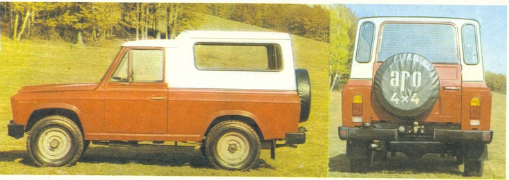 Google Image Result for http://www.smcars.net/forums/attachments/picture-reference/75085d1208957758-aro-serie-24-aro-24-4.jpg