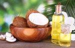 ULEIUL DE COCOS – beneficii pentru o piele frumoasa si sănătate