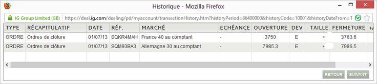 1 trade sur le Dax, 1 trade sur le Cac 40 - http://www.andlil.com/1-trade-sur-le-dax-1-trade-sur-le-cac-40-145751.html