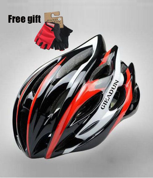 2017 Limited Ce Casco Casco Mtb New Cycling Helmet Arrival Brand Professional Bicycle Capacete Ciclismo Eps+pc 12 Colors Bike // FREE Worldwide Shipping! //     #hashtag3