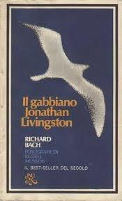 Il gabbiano di Jonathan L.