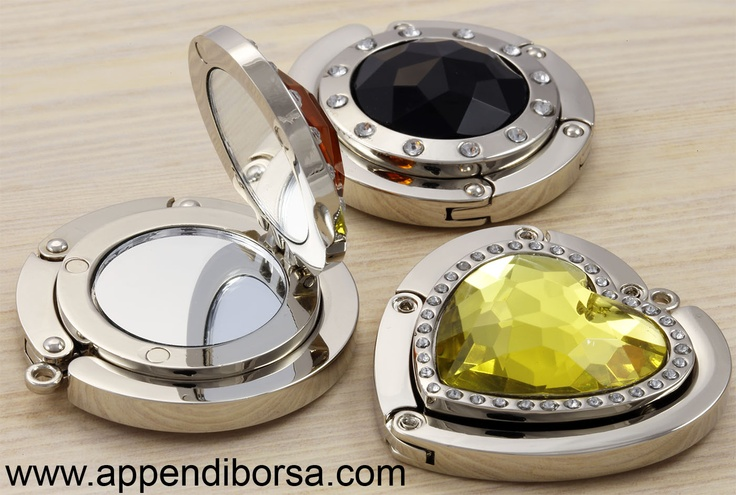 http://www.appendiborsa.com/gancio-appendiborsa-appendiborse-personalizzati-da-tavolo.htm http://www.appendiborsa.com/gancio-portaborse-porta-borsa-da-tavolo-personalizzati.htm ganci porta borse personalizzati da tavolo