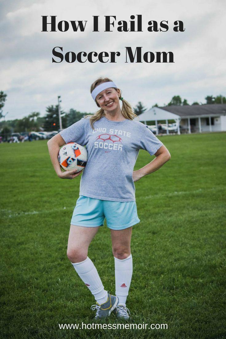 Soccer Mom Van Meme