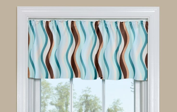 Best 25+ Beach curtains ideas on Pinterest