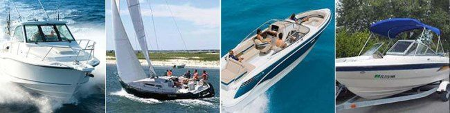 Boat Loans and Boat Financing #bankrate #mortgage http://money.remmont.com/boat-loans-and-boat-financing-bankrate-mortgage/  #boat mortgage calculator # Boat Loans For over 35 years, BoatUS has been guiding boaters through the process of purchasing or refinancing a boat. Working with leading financial institutions, we are able to offer competitive rates and terms you won't find anywhere else. Let our team of dedicated experts help by providing you with a seamless, stress-free experience so…