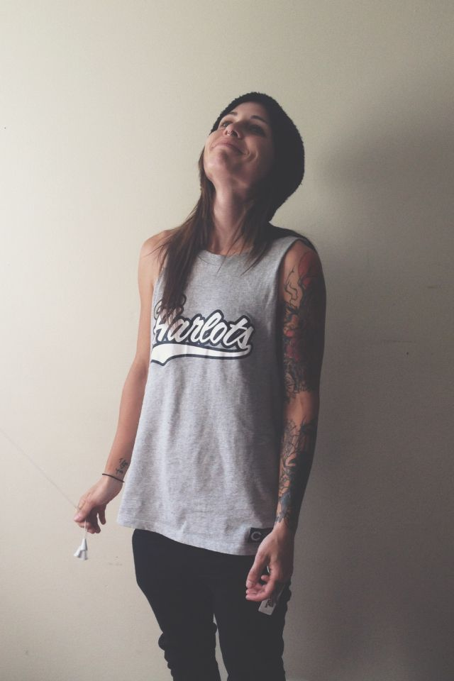 239 Best TomBoy Images On Pinterest | Girl Crushes My Style And Tomboy Fashion