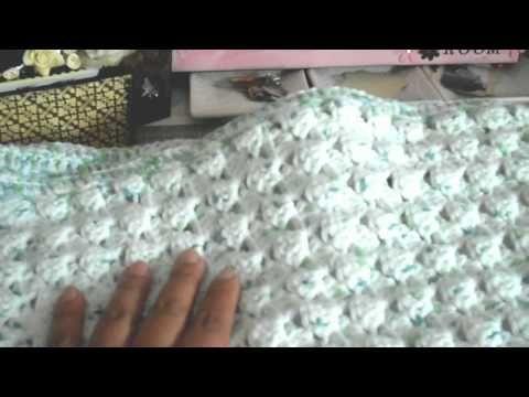1000+ images about Crochet on Pinterest Crochet owl hat ...