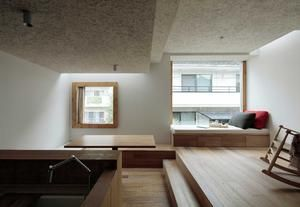 architettura-giapponese-moderna-casa-tokyo-3