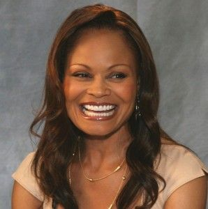 Entrepreneurs Conference: How Janice Bryant Howroyd Built A Billion-Dollar Business    The founder and CEO of the largest minority woman-owned employment agency to share her 7 keys to business success