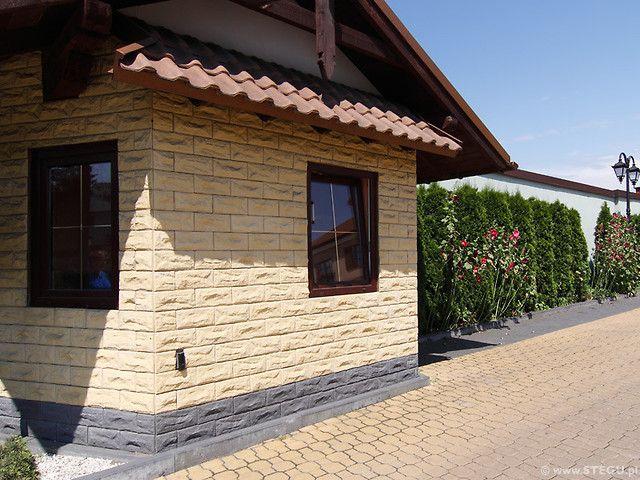 http://www.e-budujemy.pl/kamien_dekoracyjny_elewacyjny,4100k