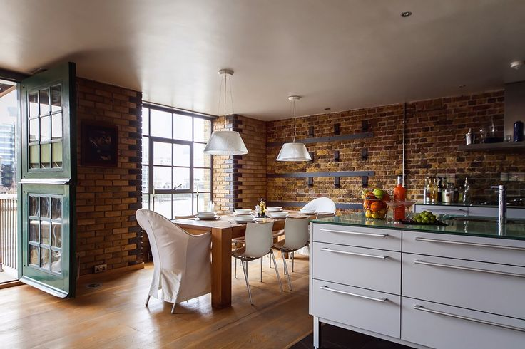 the 8 best england s loft images on pinterest home tours london