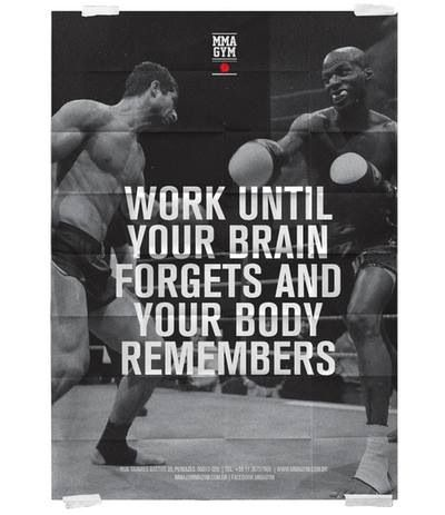 http://www.holmesproduction.co.uk/ Hundreds of hours. Thousands of reps. Preparing for that one moment you need it.