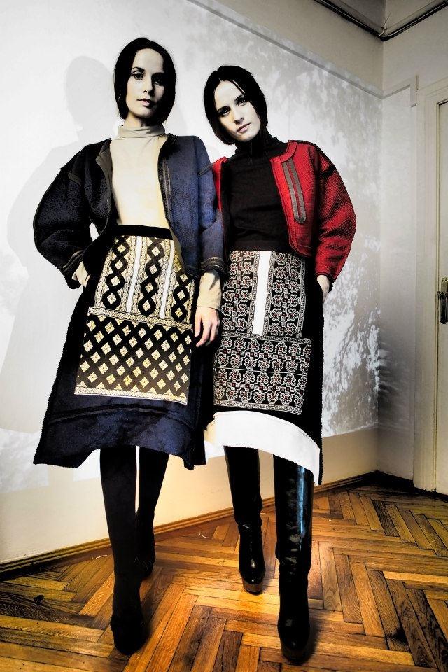 romanian designer Adrian Oianu https://fbcdn-sphotos-c-a.akamaihd.net/hphotos-ak-prn1/529023_10151287008153692_935704387_n.jpg