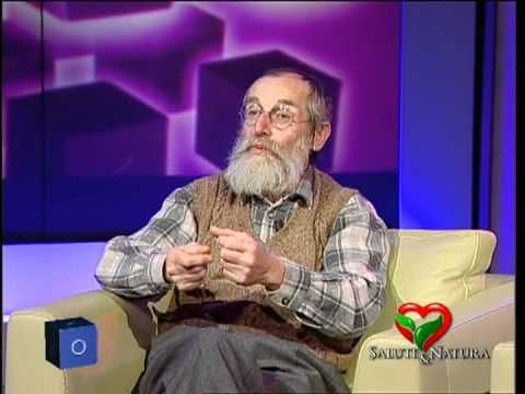Dottor Piero Mozzi gruppo zero - latticini- - YouTube