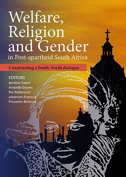 The topic covered by this book is important (crucially so in post-apartheid South Africa) and the research is meticulous. This has resulted in an impressive collection of material concerning welfare, religion and gender in twenty-first century South Africa, which includes both theoretical reflections and an abundance of empirical data.  - Professor Grace Davie
