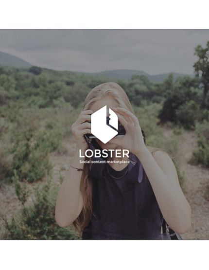 How To Sell your instagram and flickr photos on Lobster