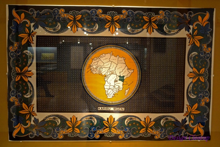 African Textiles Today (8)