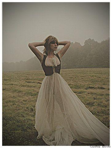 dress * mood