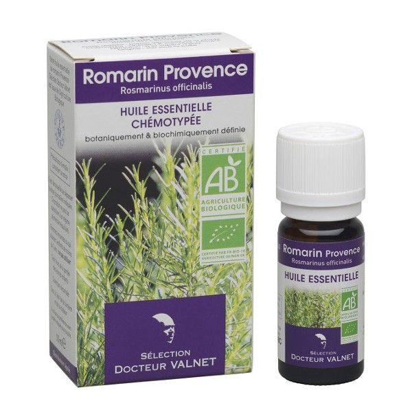 huile-essentielle-romarin-bio