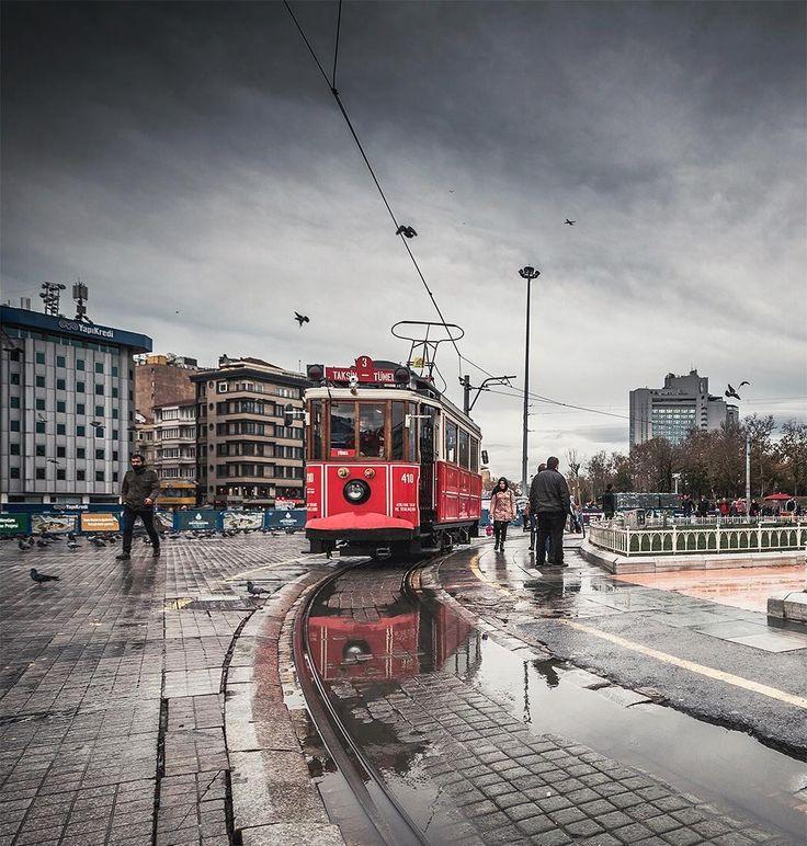 #lifeinistanbul #istanbul 2016