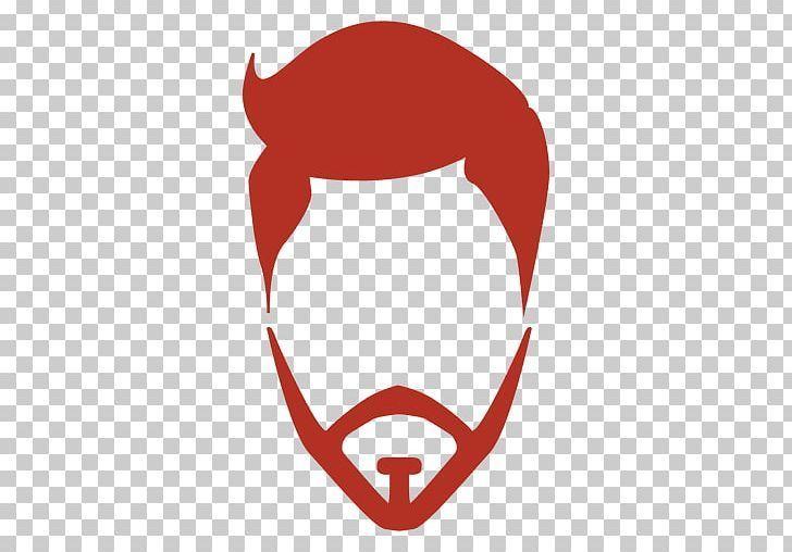 Frisur Hipster Bart Barber Png Friseur Bart Mode Fiktive Figur Haare Barber Figur Fiktive Friseur Frisur Haare Hipster Beard Beard Barber Hipster