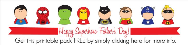 http://kikicomin.com/me-and-my-dad-frameable-prints-free-fathers-day-printables/