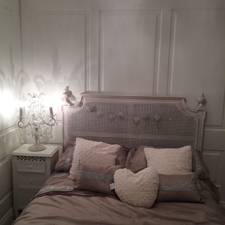 7 Small Bedroom Designs By Professional Experts: 25+ Best Ideas About Mdf Wall Panels On Pinterest