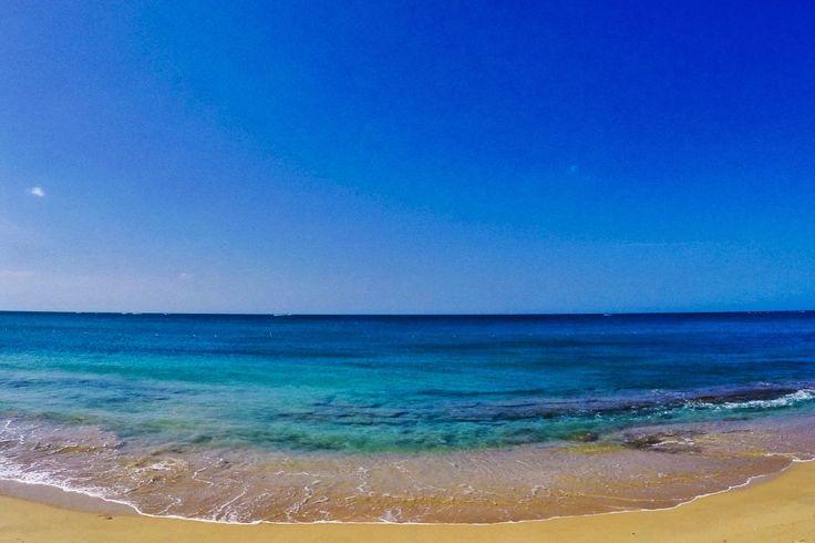 Oceanparkbeachpr
