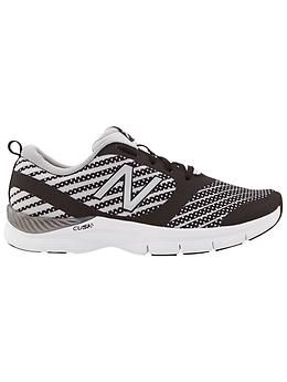 new balance 711 fitness shoes