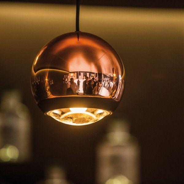 #TAL - značka Tal si zakladá na 100% kvalite svojích výrobkov. #slovakia #slovensko #bratislava #shop #eshop #obchod #predajna #svietidla #lights #light