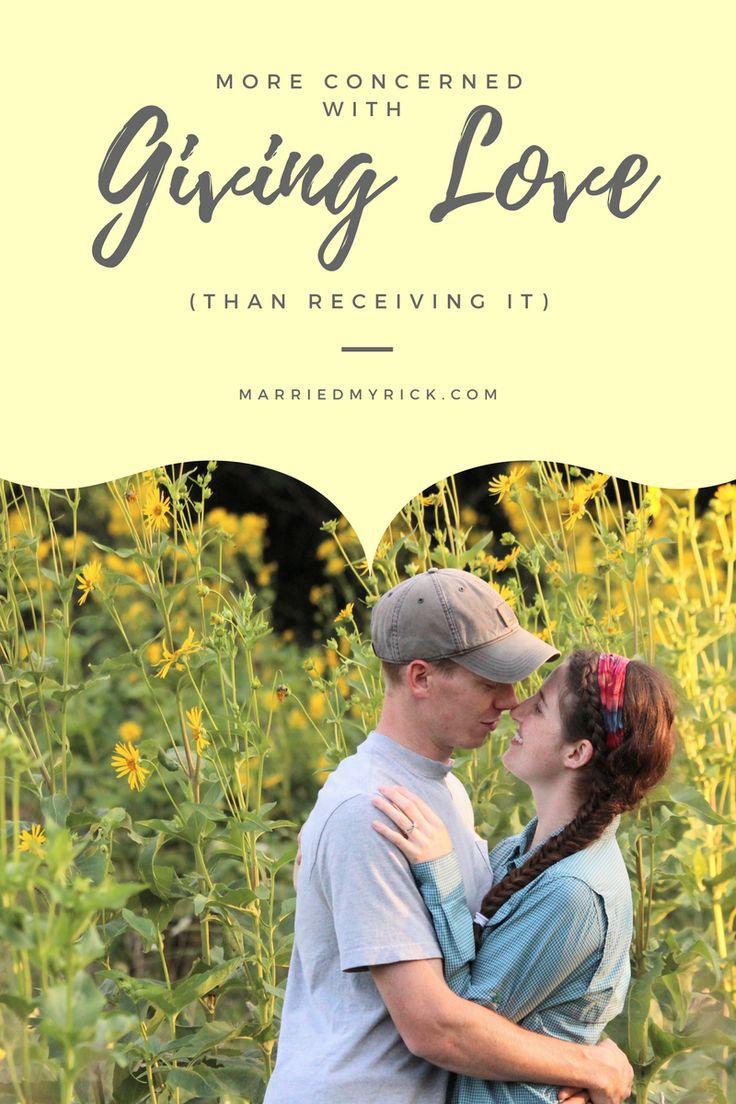 Workbooks receiving love workbook : 629 best Love/Marriage ideas images on Pinterest | Casamento ...