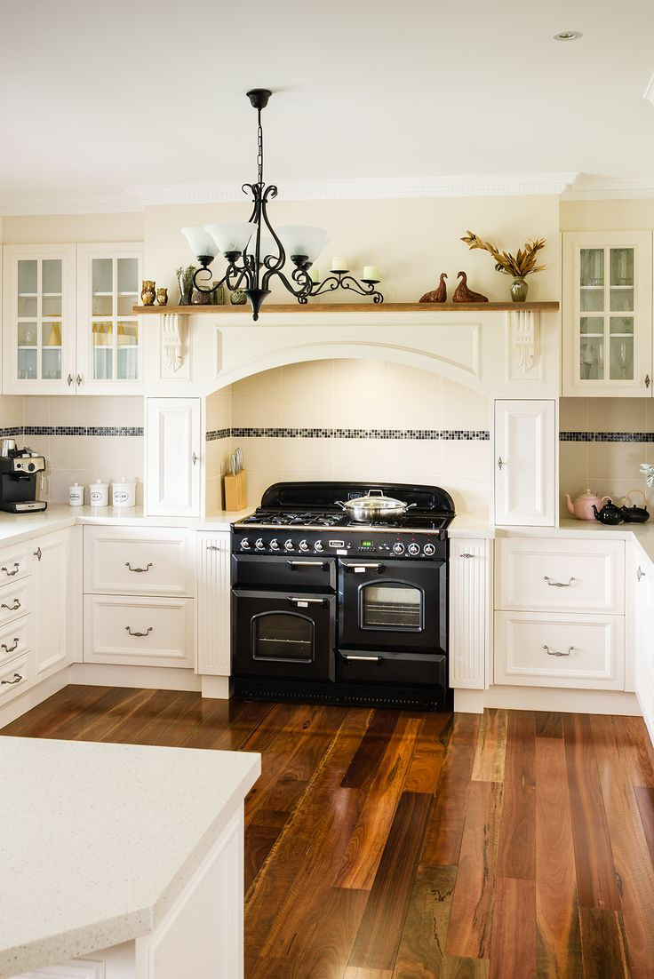 For all Tips for achieving the French Provincial style in your home: http://www.albedor.com.au/index.php/design/styles/french-provincial-style-kitchen-design