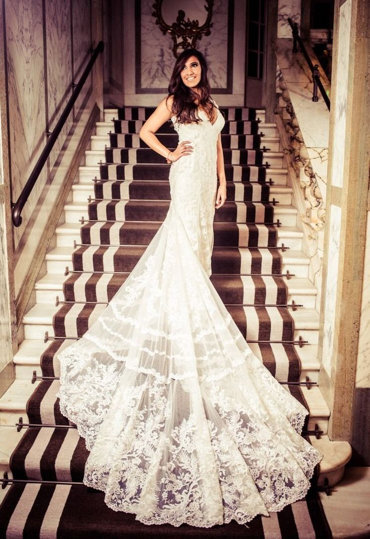 14 best wedding dresses glasgow images on pinterest wedding beautiful martina liana whiteblush wedding dress available for sale this dress is perfect ombrellifo Image collections