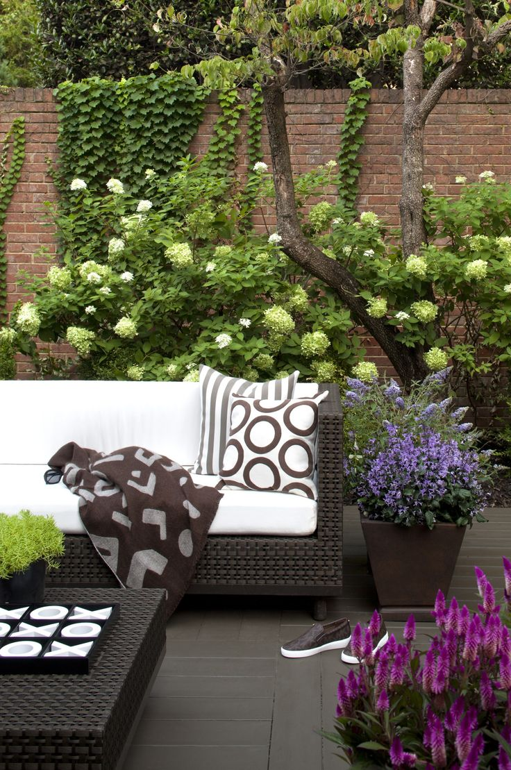 502 best images about BEAUTIFUL GARDEN IDEAS FOR MY GARDEN on ...