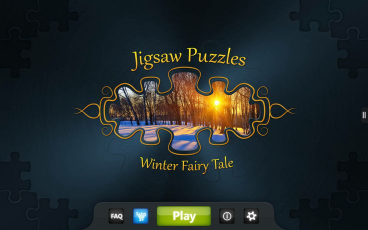 Jigsaw Puzzles 5000 Collection for Android Devices Delivers Outstanding Experience for Puzzle Lovers |Jigsaw Puzzles android|puzzle collection android|jigsaw android | Global Communication Leader