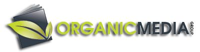 The Organic Media Group