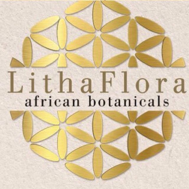 Visit us www.LithaFlora.com  we're based in CapeTown South Africa, but ship worldwide.