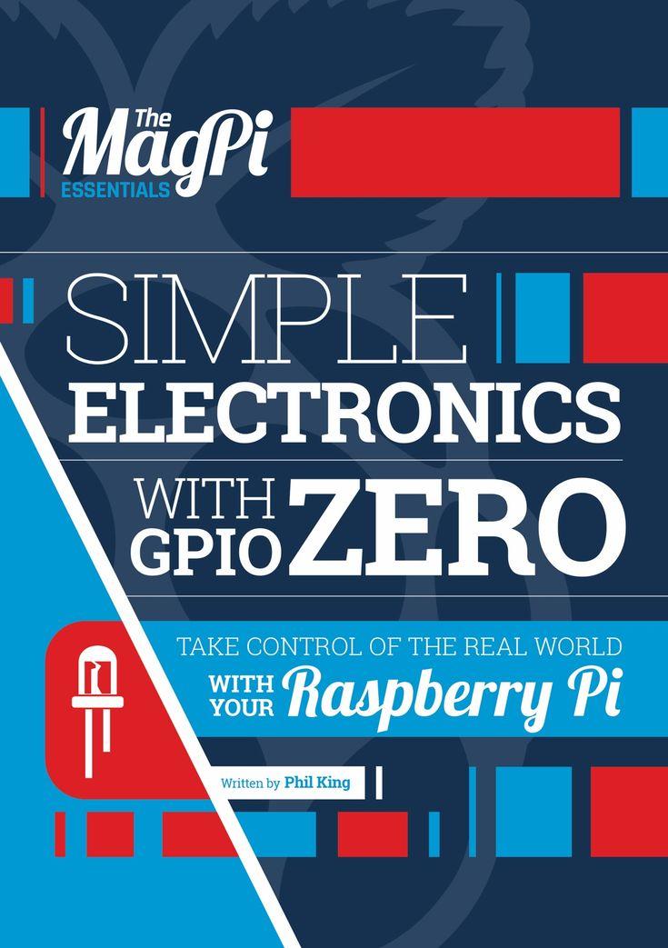 magpi issue 12 pdf