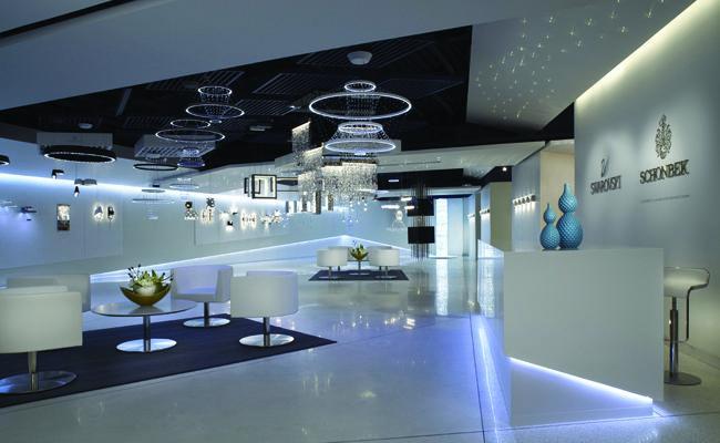 9 best Showroom Radiant Lighting in Perth images on Pinterest