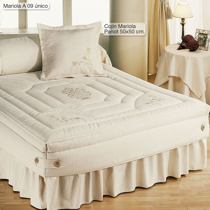 http://www.regalarhogar.com/textil-hogar/edredones-baratos/edredon-semi-conforter-mariola-canete-detail